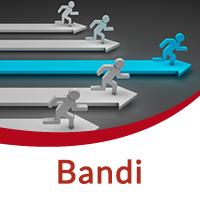 Banner focus bandi 200x200