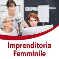 banner imprenditoria femminile 300x300