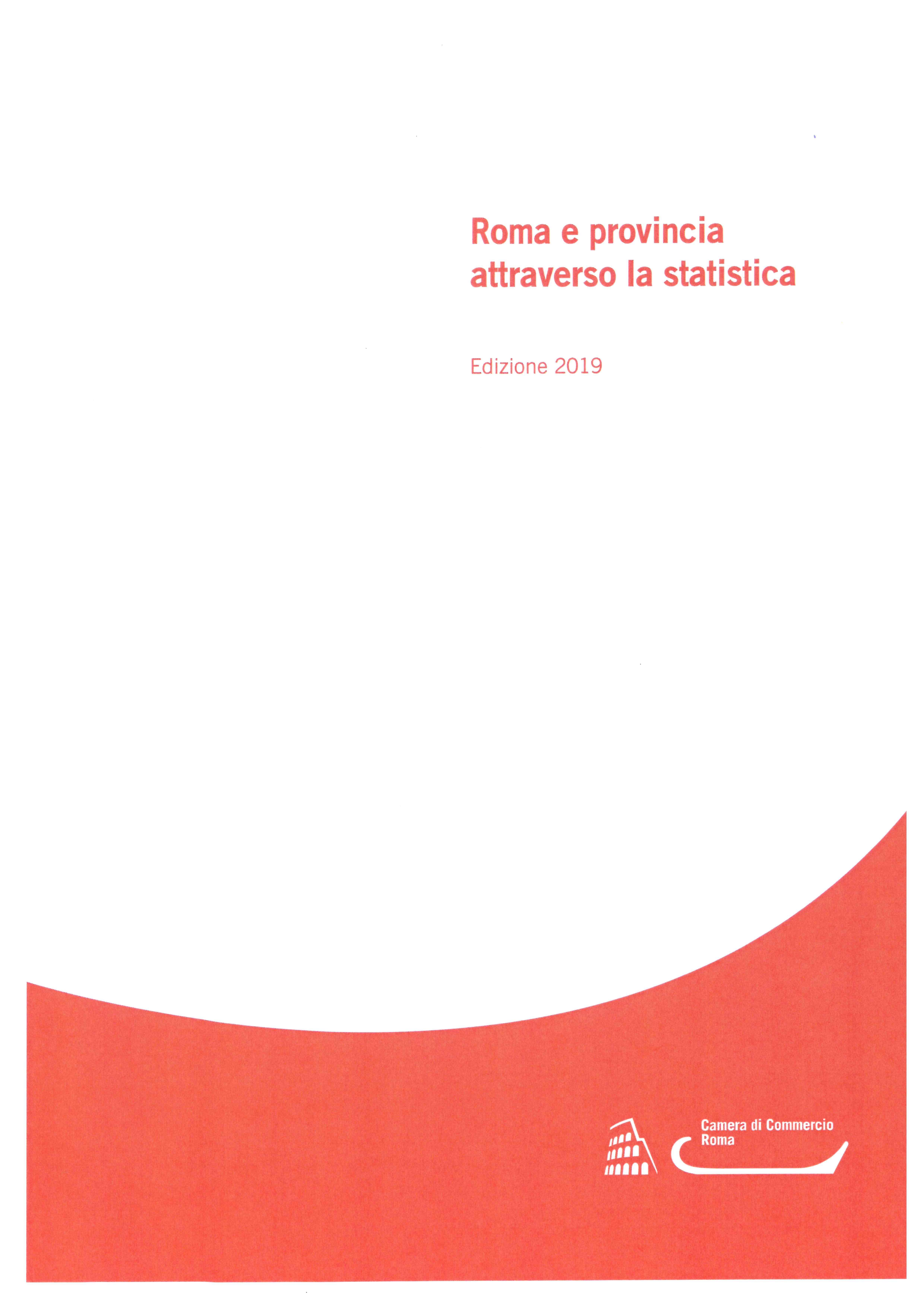 Copertina_Roma_e_prov_2019