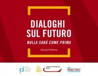 DIALOGHI SUL FUTURO 2021