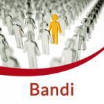 banner bandi 2 200x200