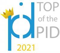 Top_ofThe_PID_2021JPG