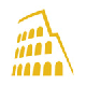 logo CCIAA Roma
