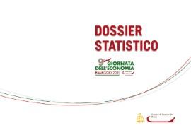 Copertina 9 Dossier Statistico 2011