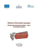 Immagine Progetto Excelsior 2011