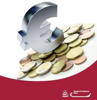Immagine ricerca indebitamento parologico anno 201