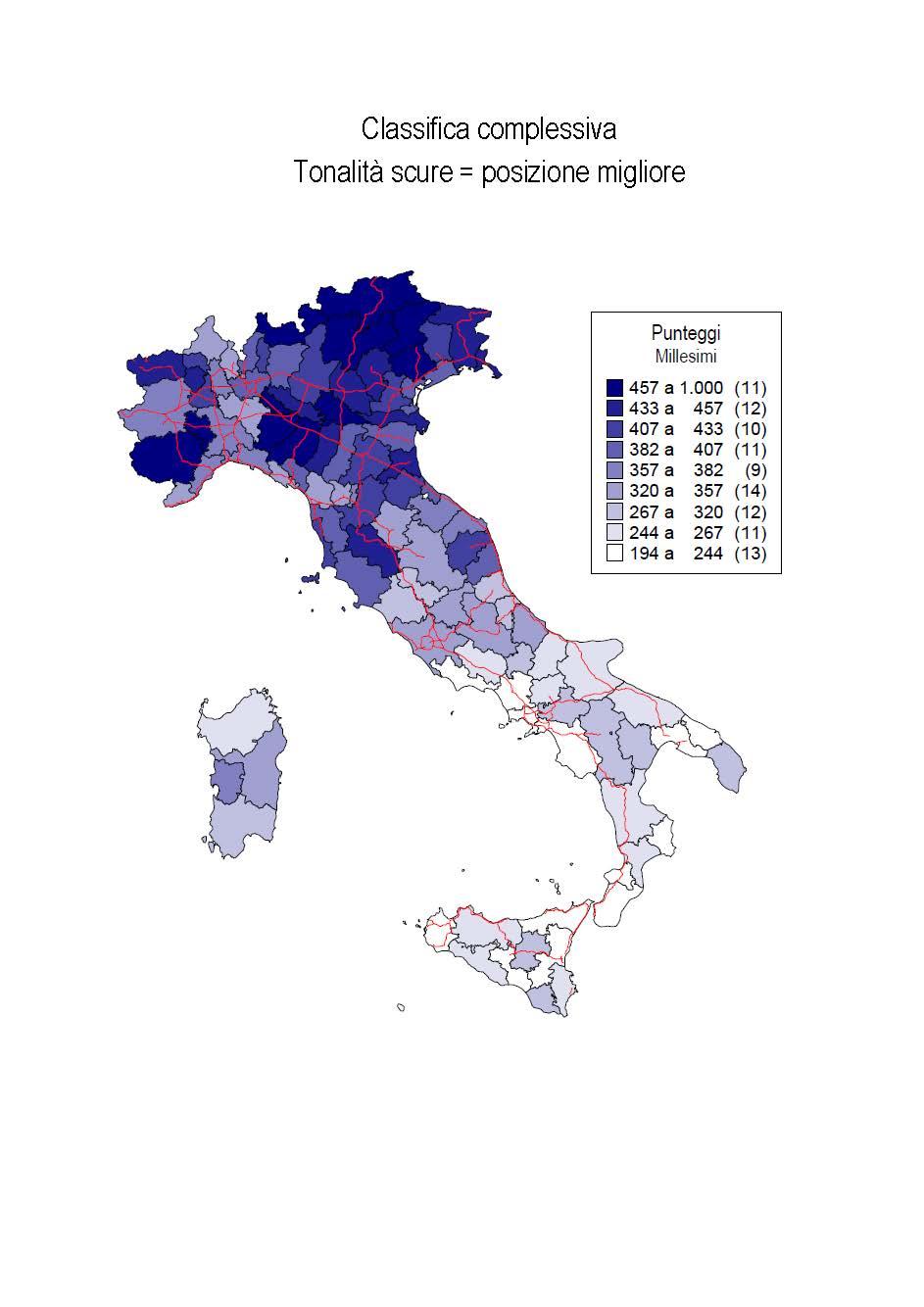 cartografia indebitamento patologico e credito illegale