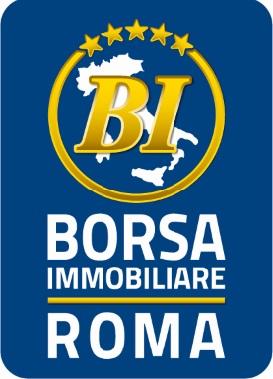 Borsa Immobiliare di Roma