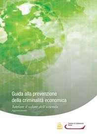 PDF Aggiornamento alla guida alla prevenzione della criminalità economica