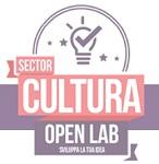 sector cultura