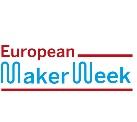 maker week