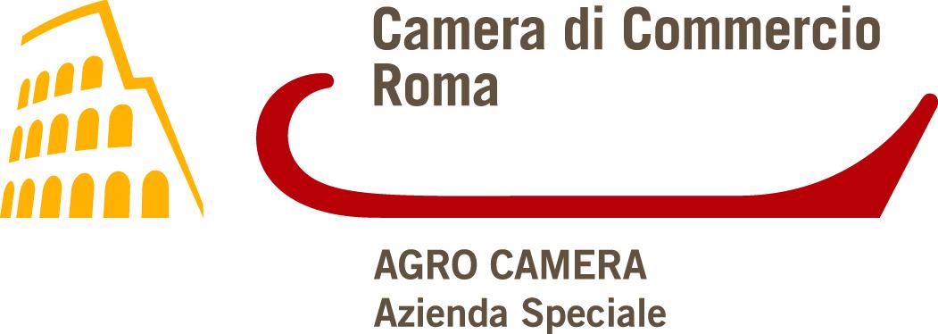 Logo Agro Camera