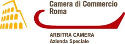 Logo Arbitra Camera