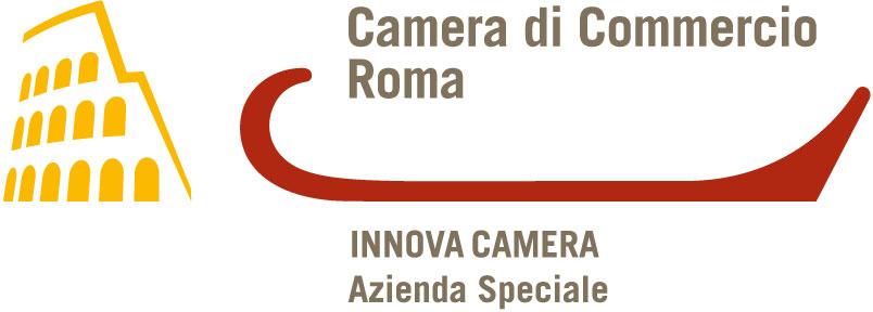Logo Innova Camera