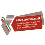 logo progetto excelsior