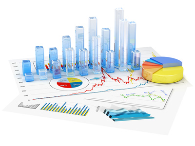 immagine generica studi e statistiche