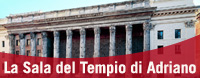 Home page camera di commercio di roma cciaa roma - Prezzario camera di commercio ...