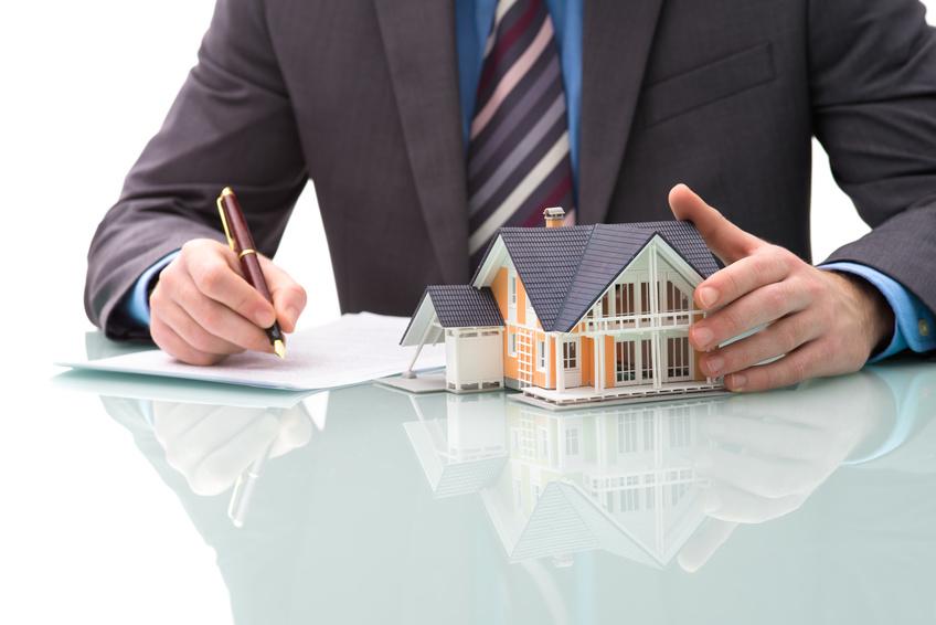 imm per corso tecnoborsa valutazioni immobiliari