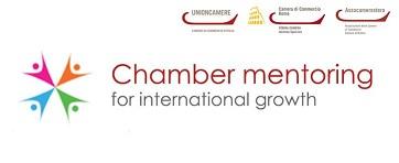 chamber mentoring