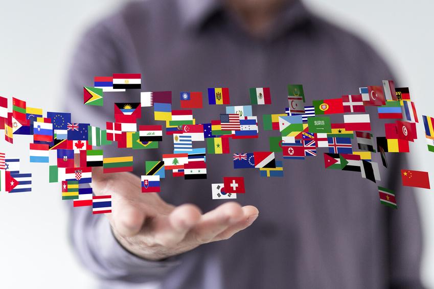 seminario commercio estero