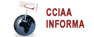 banner cciaa informa 380x152