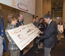 Premio Alternanza Scuola Lavoro