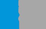 Logo PID piccolo