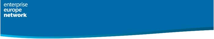 banner enterprise european network