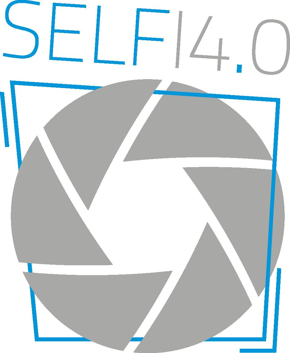 banner selfi4.0