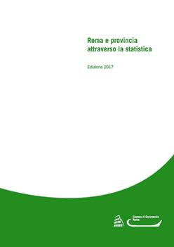 copertina roma provincia 2017