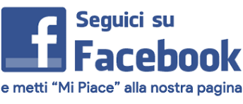 Segui PID Roma su Facebook