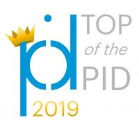 Top of the PID