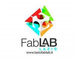 FabLab Lazio