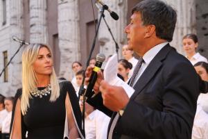 foto presidenteTagliavanti