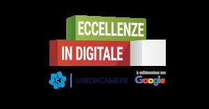 Eccellenze in Digitale 2019