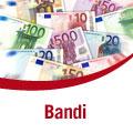 banner focus BANDI