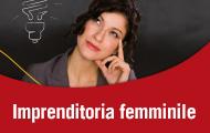 Comitato per la Promozione dell'Imprenditorialità Femminile