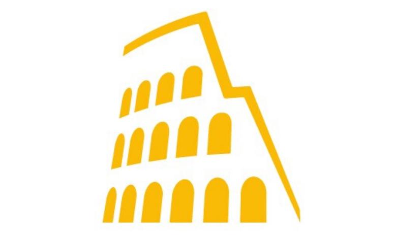 Domicilio digitale delle imprese - nuovi obblighi di comunicazione entro il 1° ottobre 2020
