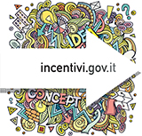 INCENTIVI.GOV.IT
