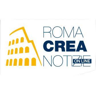 RomaCrea Notizie Luglio 2021