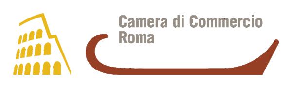Camera di Commercio di Roma - CCIAA Roma